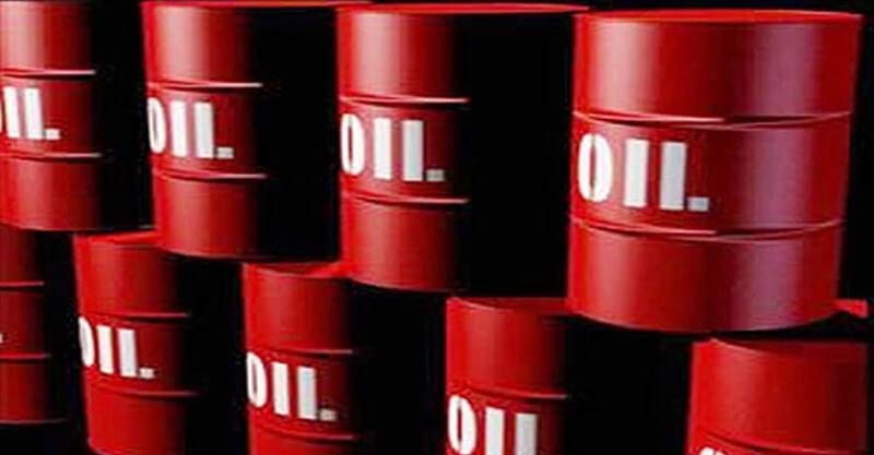 Sử dụng dầu hỏa